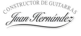 Juan hernandez logo