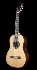 Juan Hernandez Torres Gap Guitar