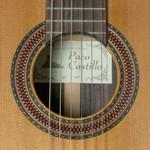 Paco Castillo 203
